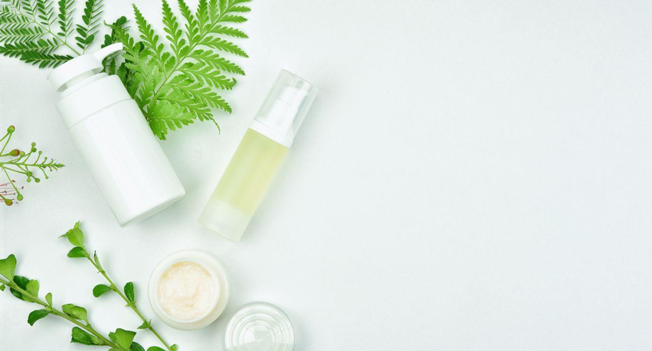 スキンケア 脂性 肌 オイリー肌・脂性肌のスキンケア方法!その洗顔方法や保湿、間違ってるかも…。