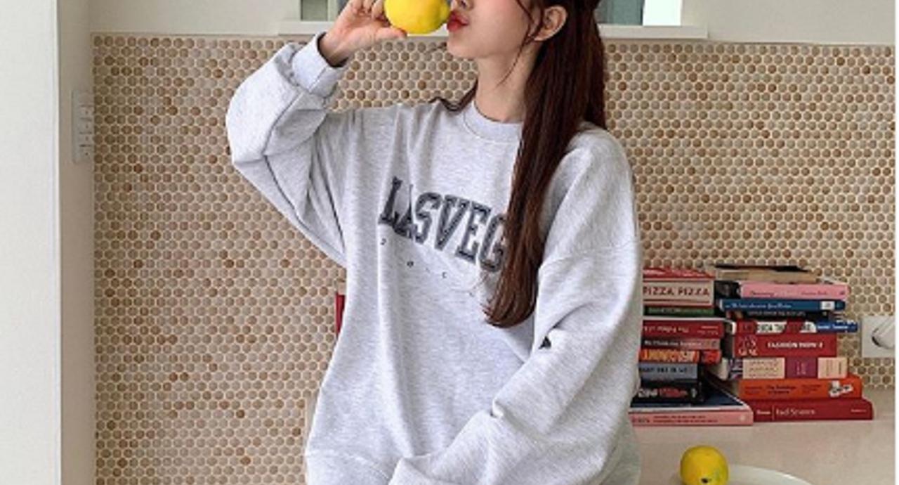 レモン水ダイエットでキレイに痩せる!気になる効果やダイエット方法