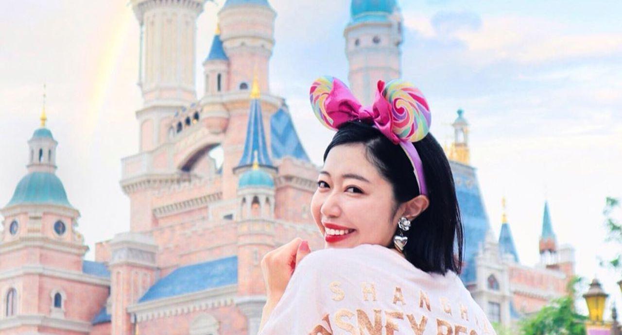 上海旅行におすすめの季節別の服装や持ち物!気候や注意点もご紹介