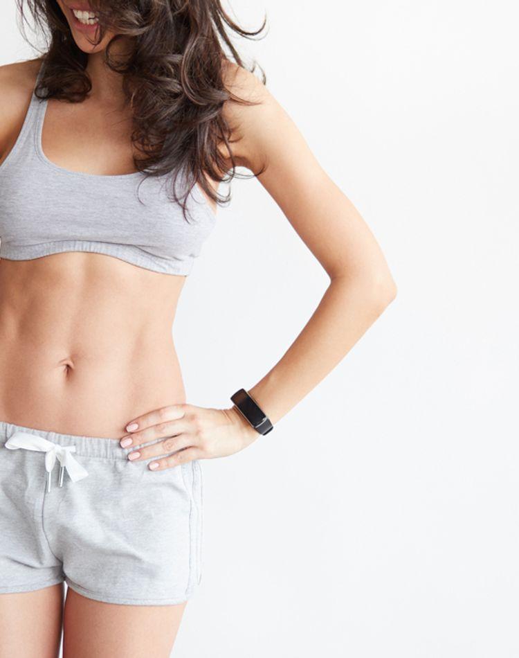 お腹ダイエットに効果的な方法5選。くびれのあるウエストを目指そう