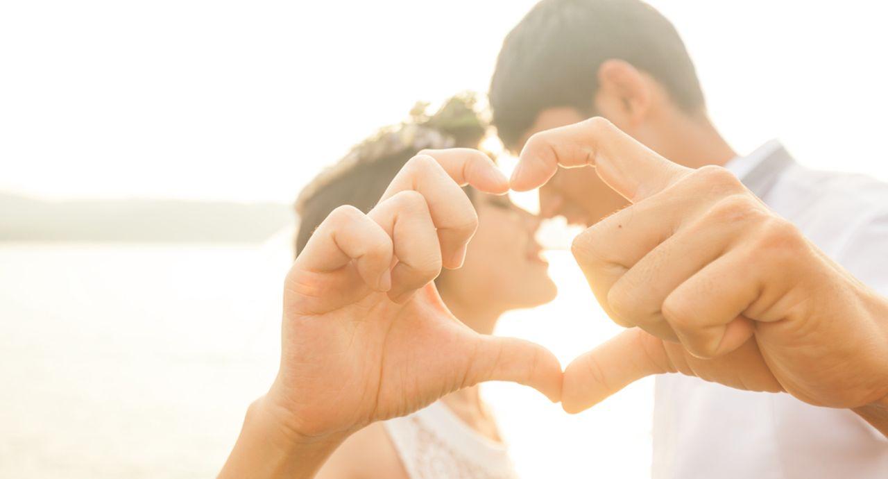 いい恋がしたいと思ったらすべきこと10選!出会いや恋する方法♡