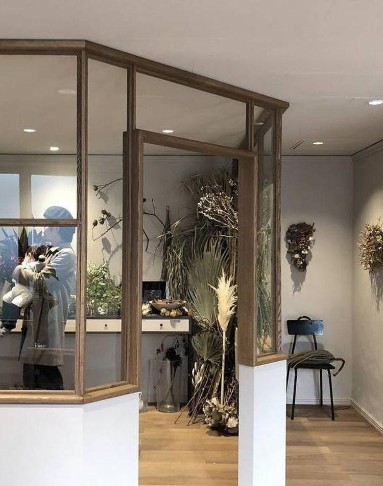 ちょっとしたプレゼントに!東京にある、センスのいい花屋3店