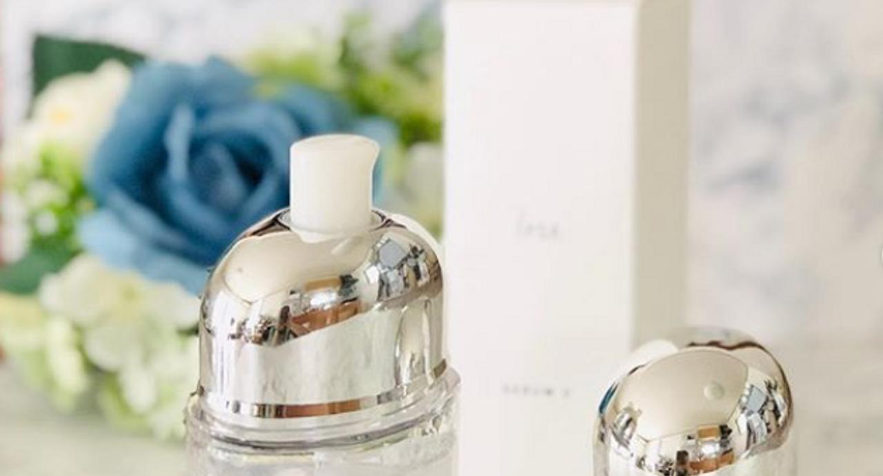 50代からの美容液はどう選ぶ?選び方や使い方、おすすめをご紹介!