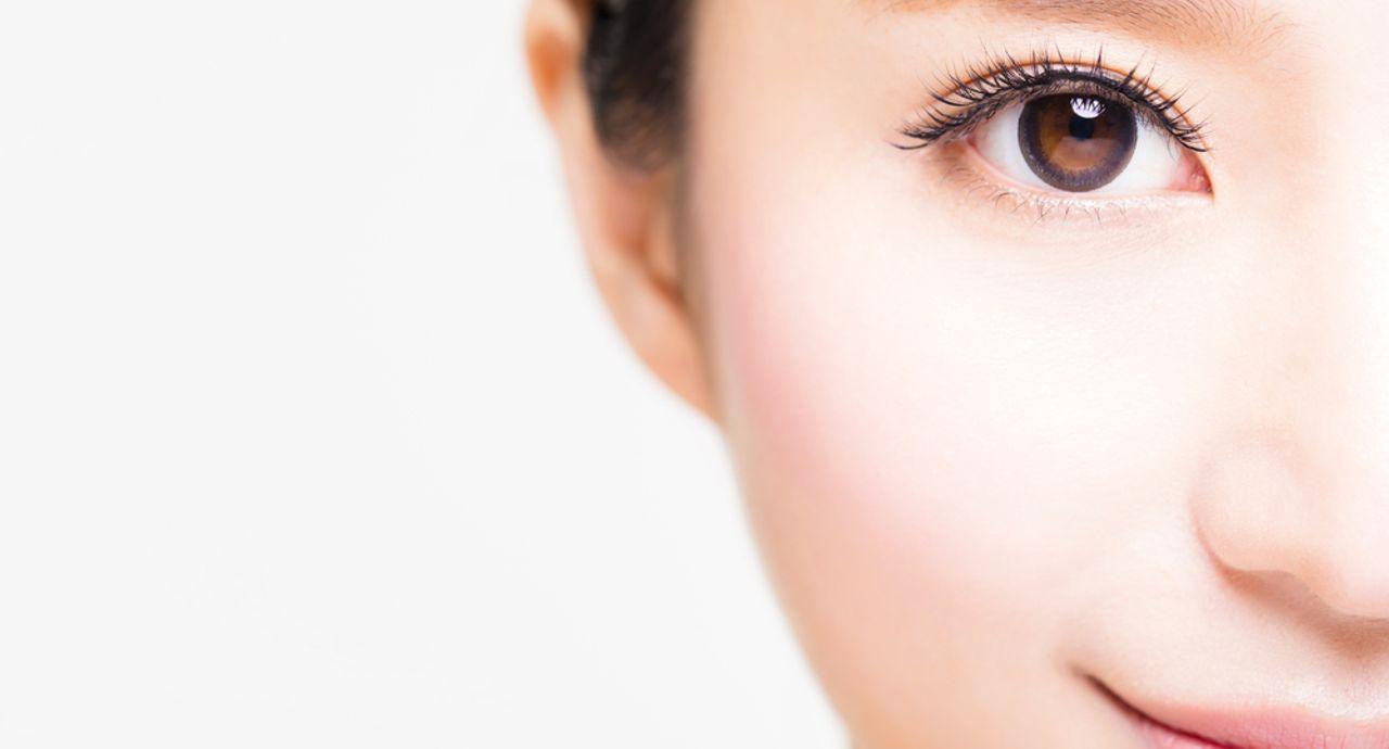 眉毛が薄いと印象が悪い?薄眉さんの整え方や正しい描き方について