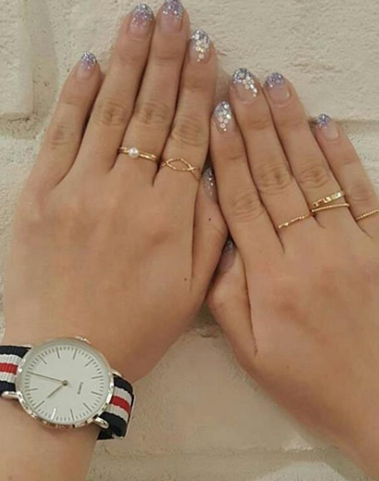 3coinsの腕時計が可愛い!人気の秘訣やコーデをチェック