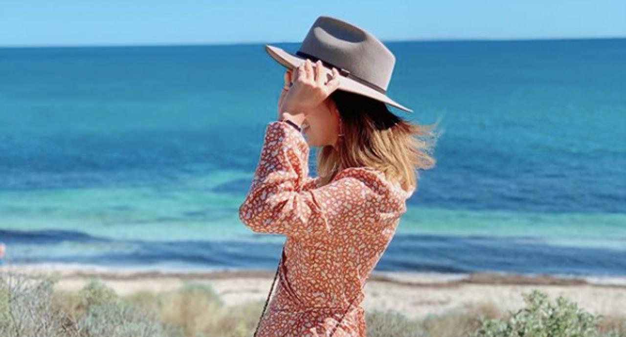 オーストラリアのパースの服装を徹底解説!天気や気候もチェック