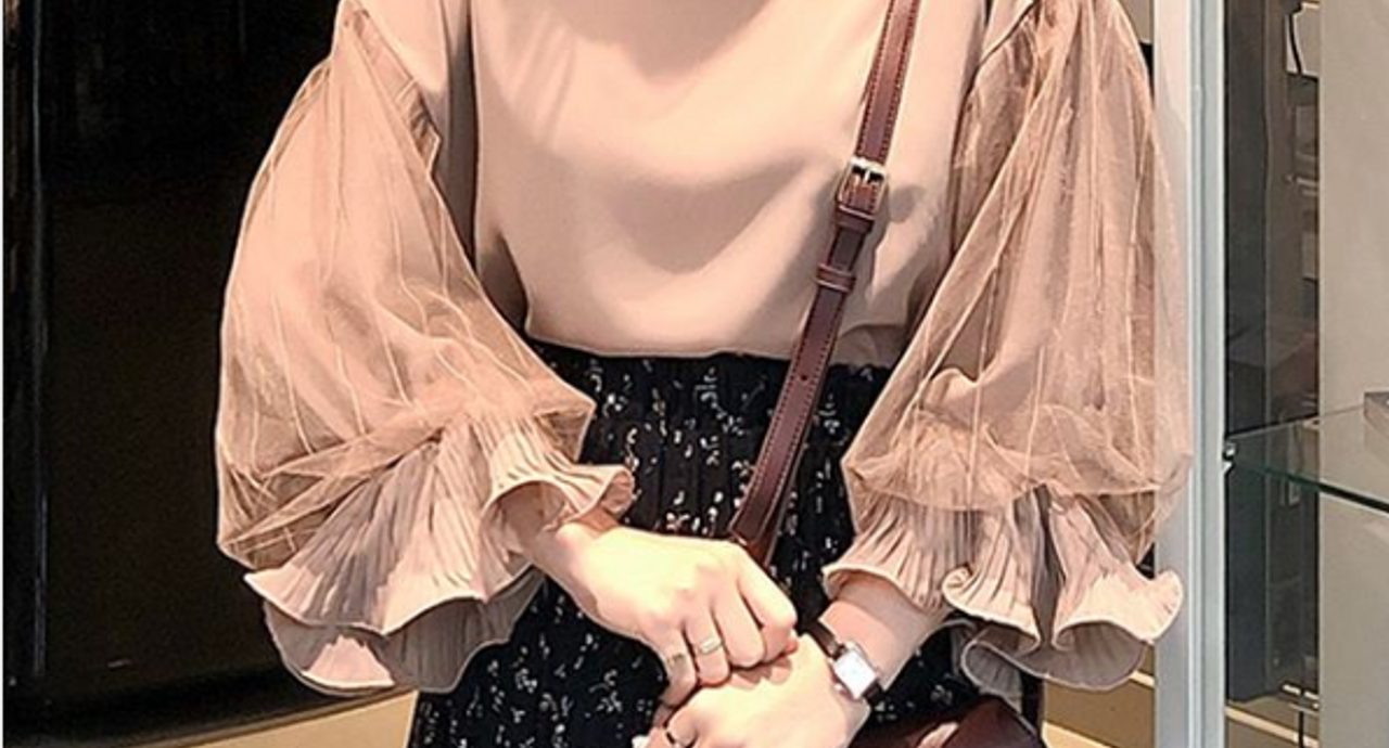 ベイクドピンクカラーで作る大人可愛いコーデ術!似合う色や着こなし