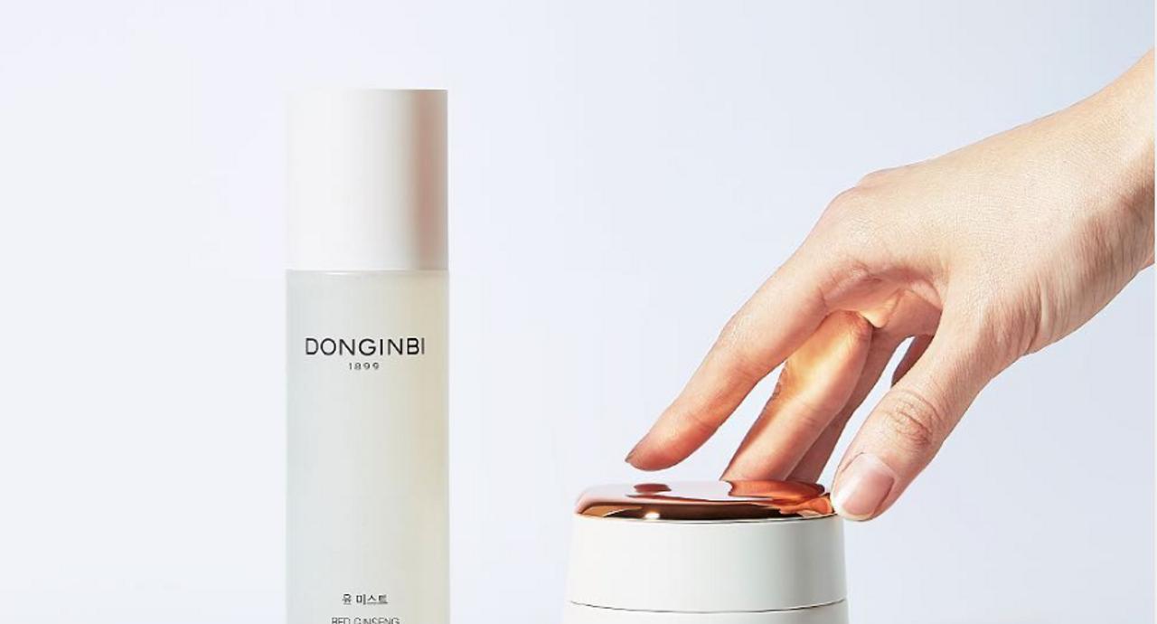 インナードライ肌におすすめの化粧水とは?正しい選び方や使い方