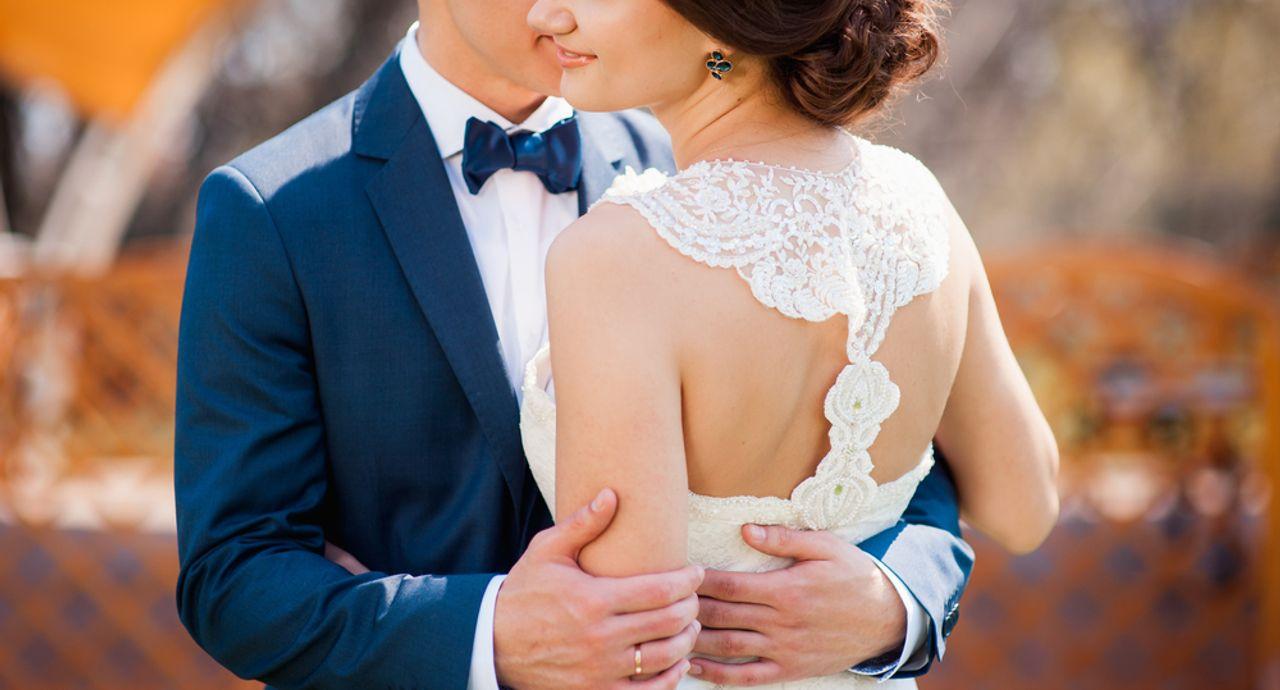 後悔しない結婚相手の選び方って?結婚の決め手やポイント10選