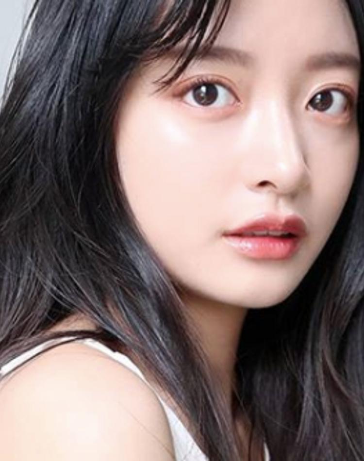 韓国のYouTuberでおすすめは?美容やグルメ、ダンスなど