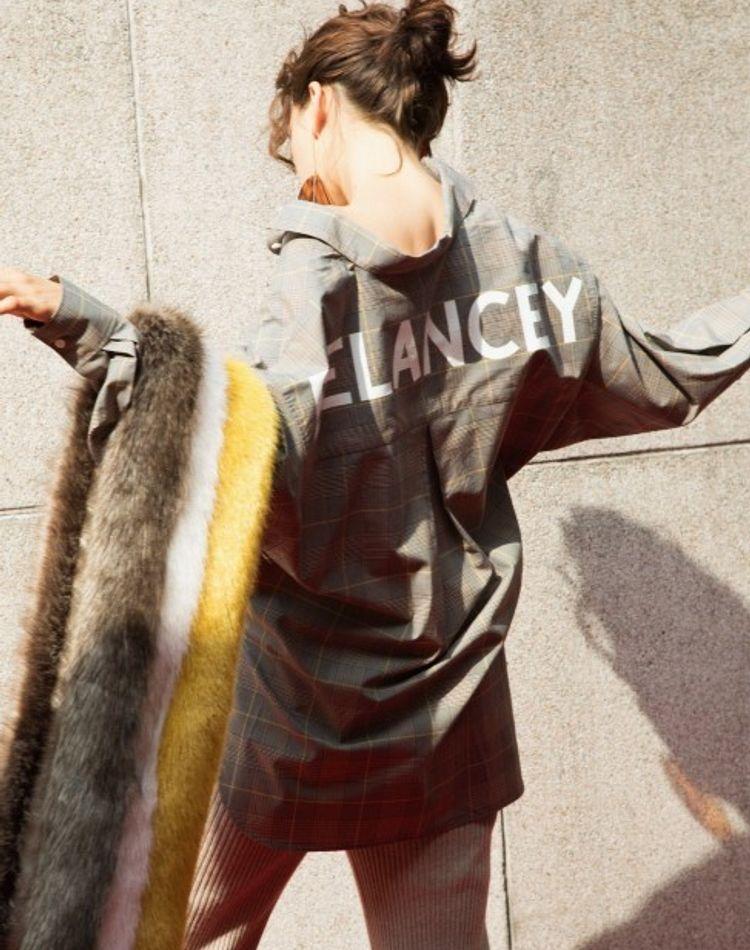 オトナのストリートファッション。おすすめアイテムやコーデ9選