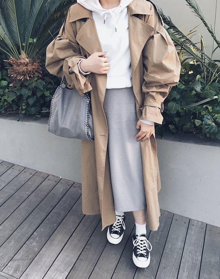 鎌倉の服装はこれで決まり!月別・天気別レディースコーデ9選