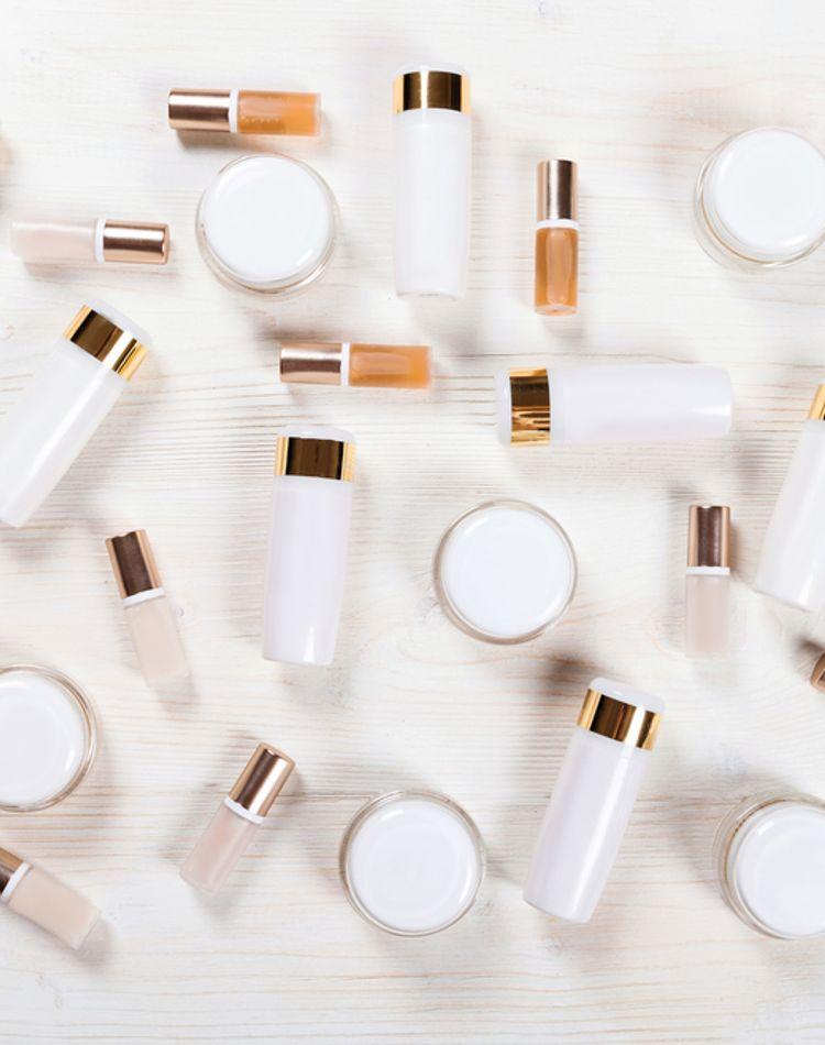 20代におすすめの美容液とは?選び方や使い方、おすすめ商品を伝授