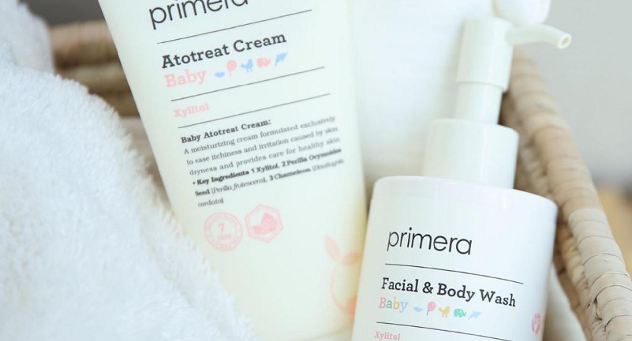 おすすめのプチプラ洗顔料とは?選び方や正しい洗顔方法について