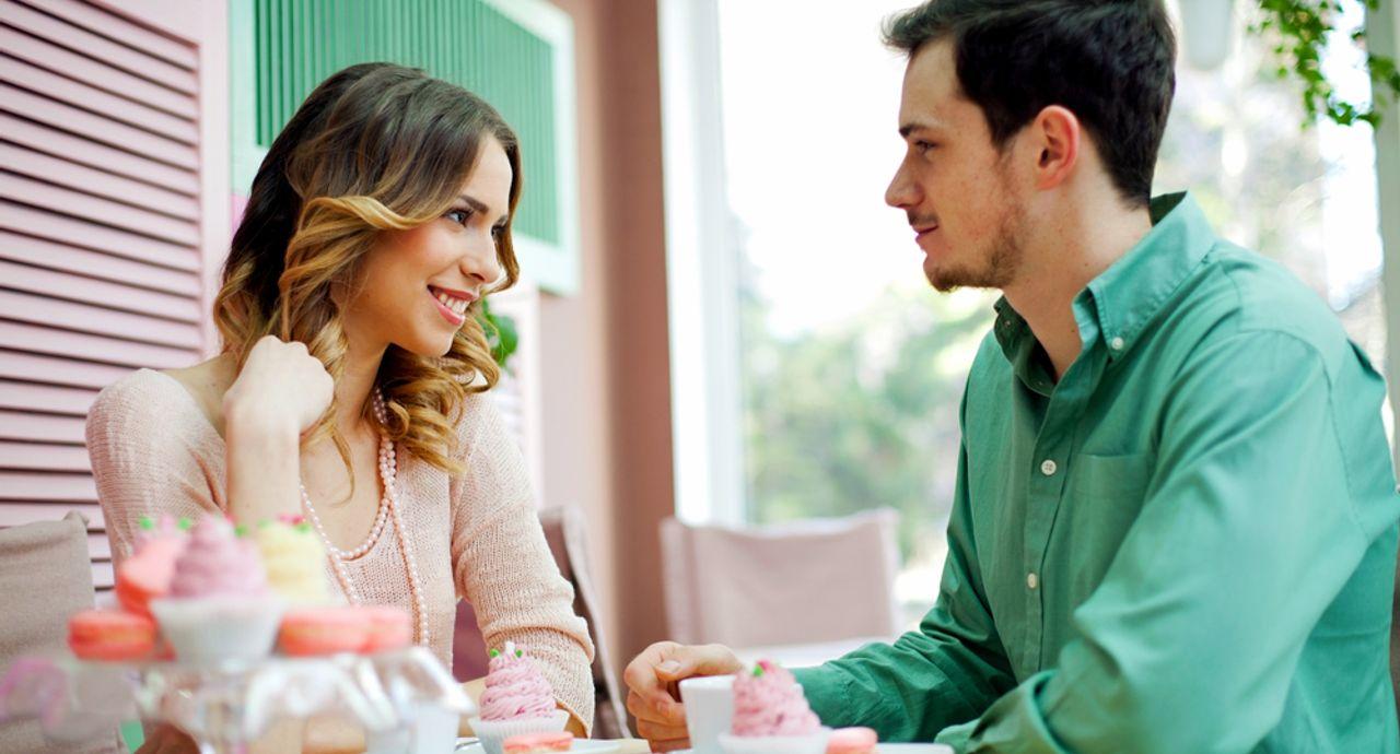 デートの頻度ってどれぐらい?長続きする社会人のデートのペースとは