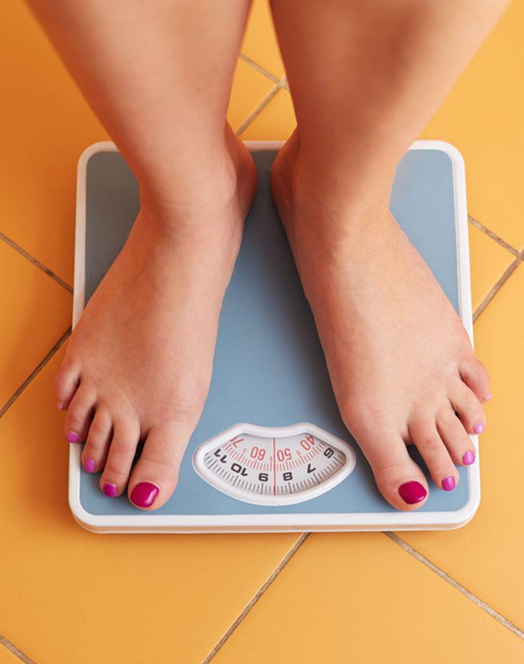 157cmの女性の体重やBMIは?理想の体型に近づける方法とは