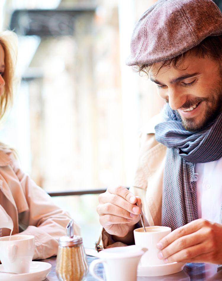 男女の友情って成立するの?男女の本音や友情が成立する条件とは