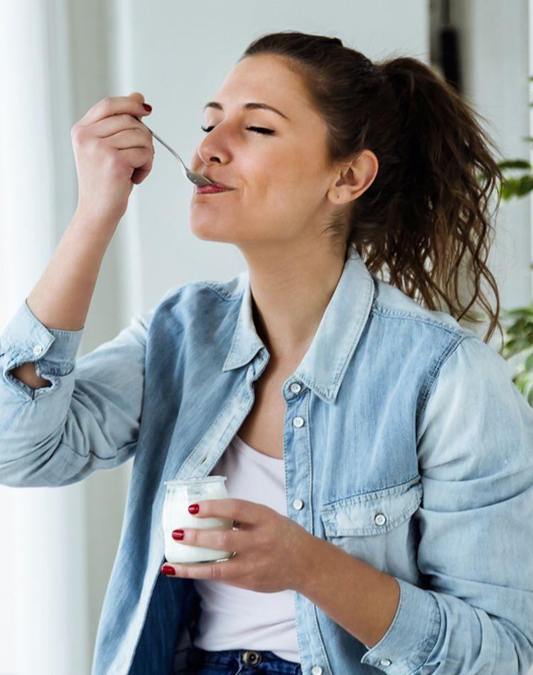 ダイエットに効果的な食べ物、NGな食べ物!成功させる秘訣をご紹介