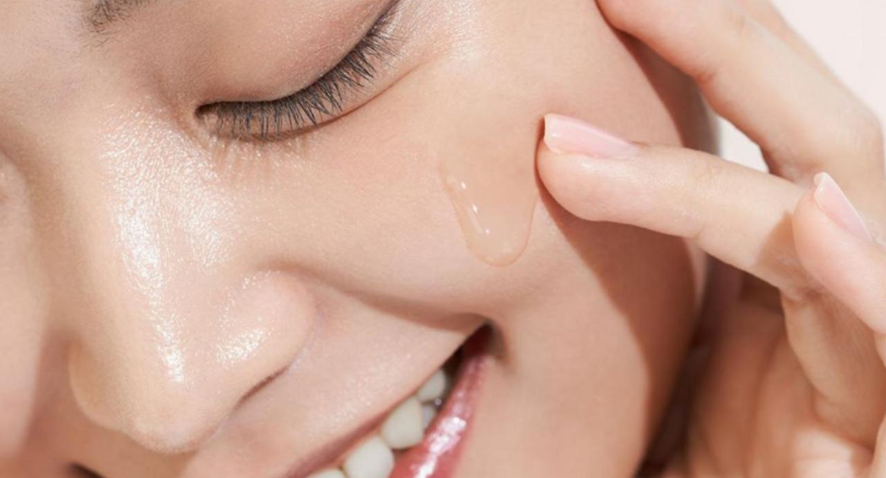 歯磨き粉でホワイトニングはできる?選び方やおすすめ商品など