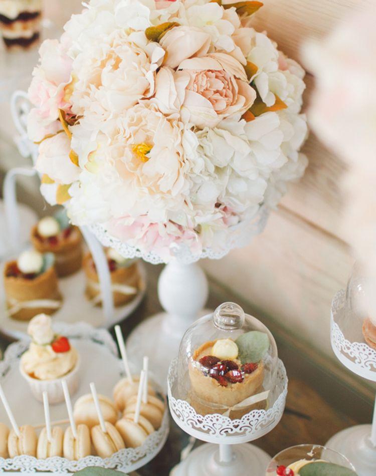 結婚式のウェルカムスペースの作り方は?100均活用のアイディア例