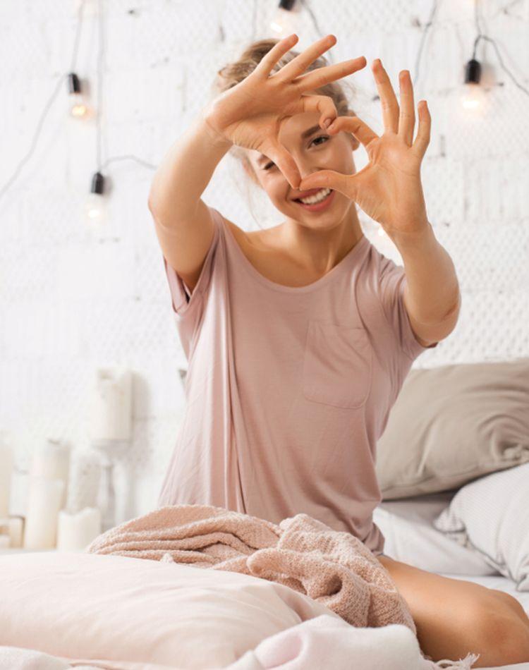 早起きをするコツや方法とは?すっきり目覚めて、時間を有効に使おう