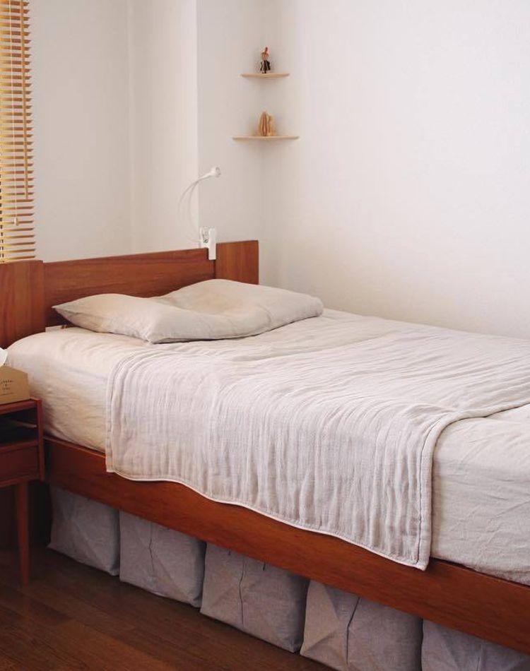 ダイソーのアイテムでベッド下収納!おすすめ商品とアイディア5つ