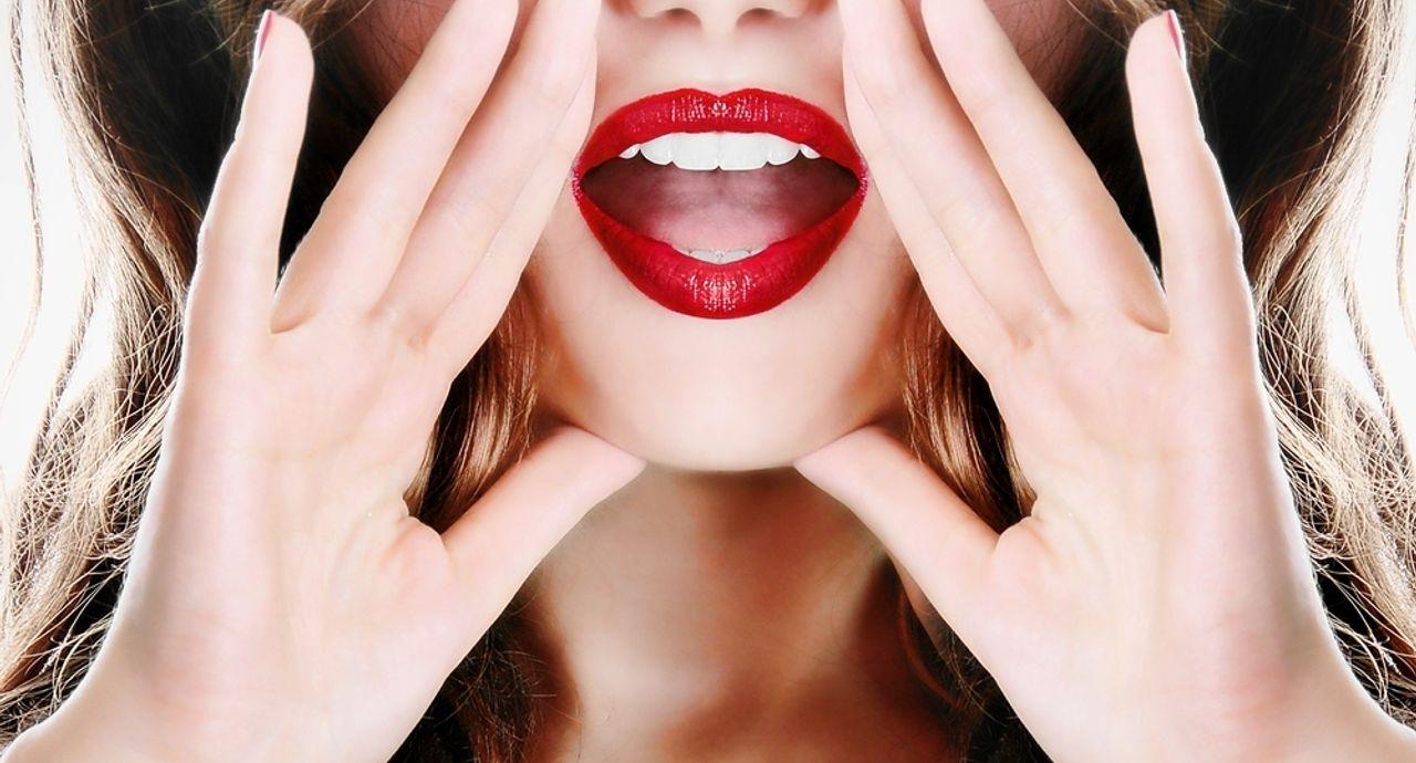 もう唇の皮むけに悩まされない!魅力的なぷるぷるリップにする対処法