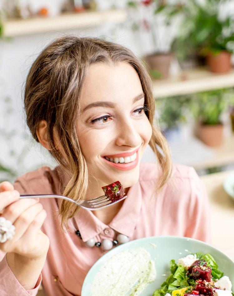 ダイエット中の夕食はどうする?太りにくい食べ方やおすすめレシピ36選
