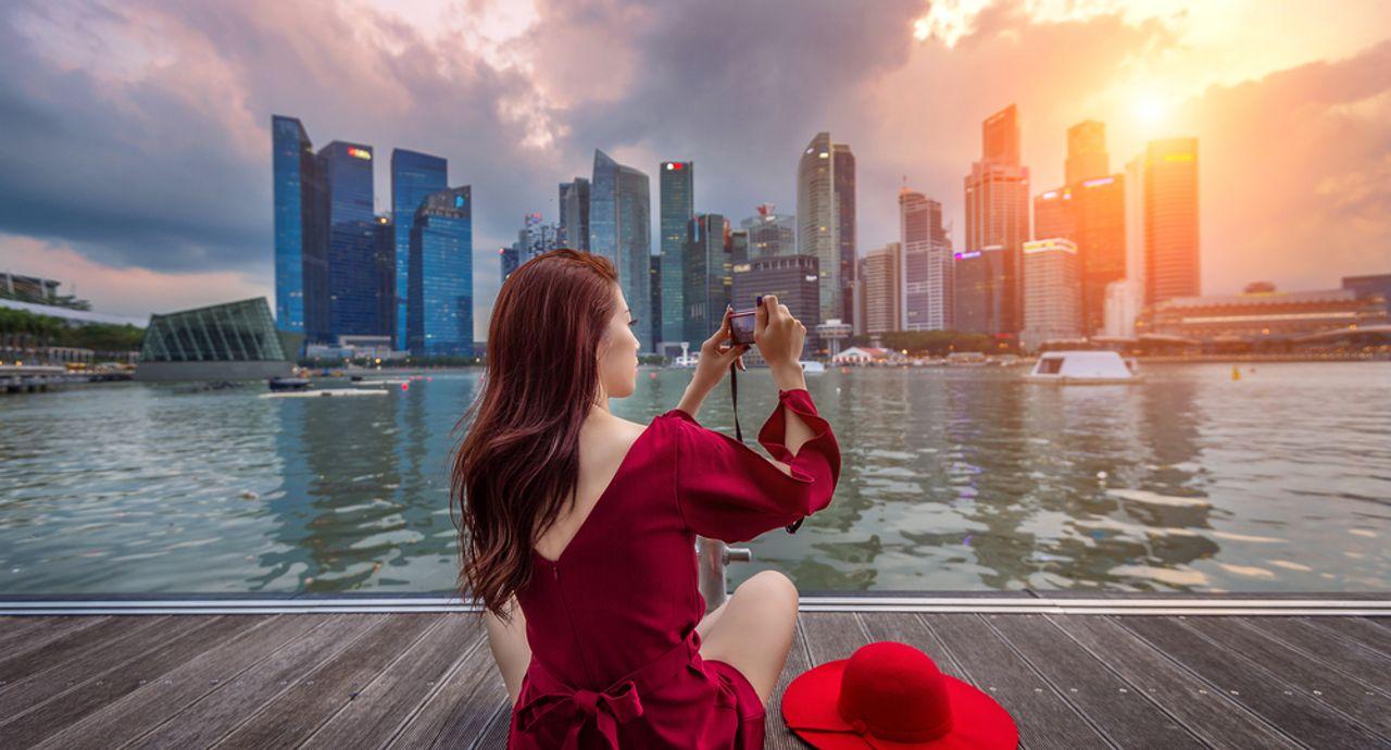 意外と知らないシンガポールのマナー。楽しい旅行にするためのガイド
