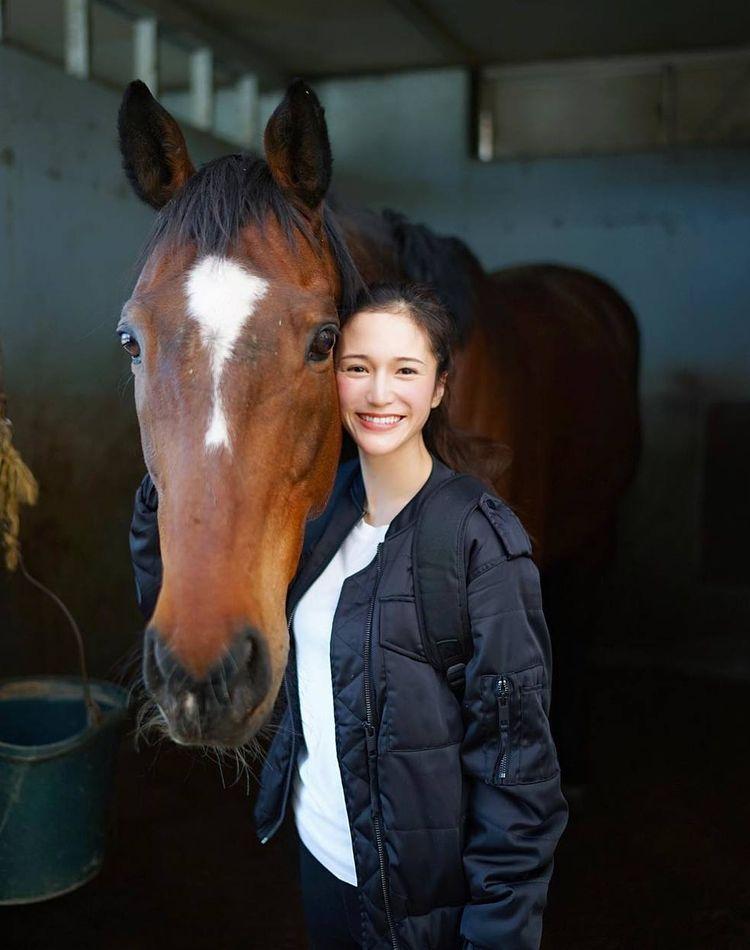 初めての乗馬体験!服装はどうする?乗馬に最適な服装選びのポイント