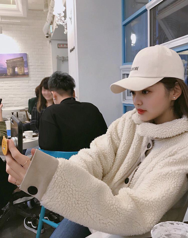 【ちはる連載vol.4】韓国でオススメ!いつも訪れる写真映えカフェをご紹介♡