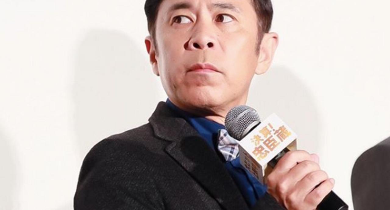 <最新版>岡村隆史が彼女と結婚していた!嫁は誰?元カノはあの人?