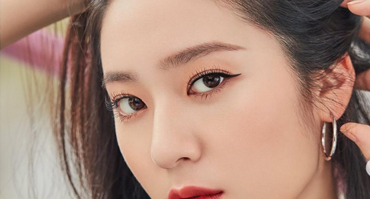 眉毛を生やす方法とは?眉毛の重要性や眉毛を生やすための整え方