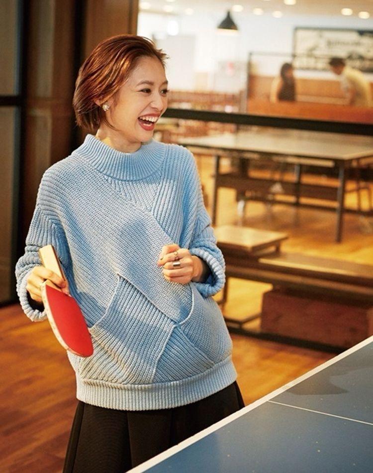 卓球の服装はこれでOK!規則からシーン別の着こなしまで徹底解説
