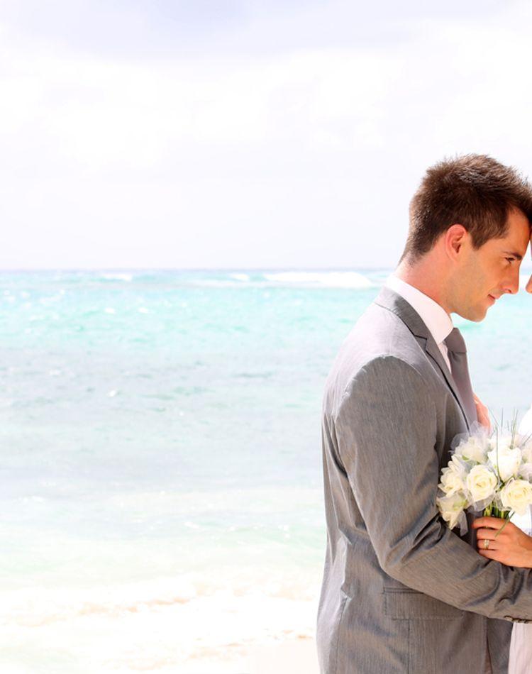 ハワイのハネムーンに憧れる!平均日数や費用・ホテル選びのポイント