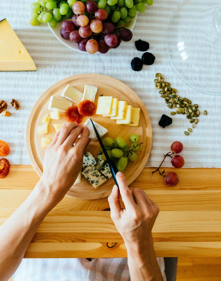 発酵食ダイエットがいいって本当?効果ややり方、注意点のまとめ