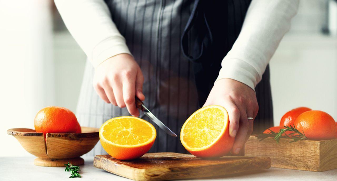 お弁当にフルーツを入れたい!避けるべきフルーツや夏の注意点など