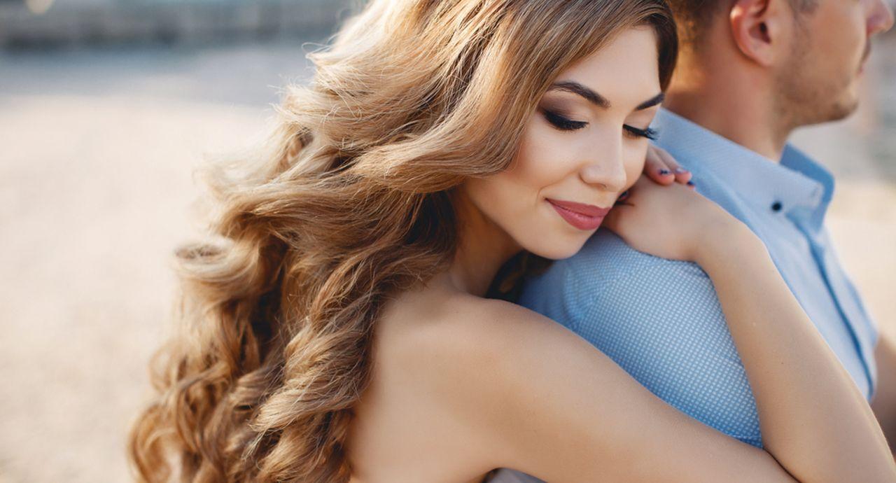 恋愛体質度をチェック!恋愛体質の女性の特徴や心理って?