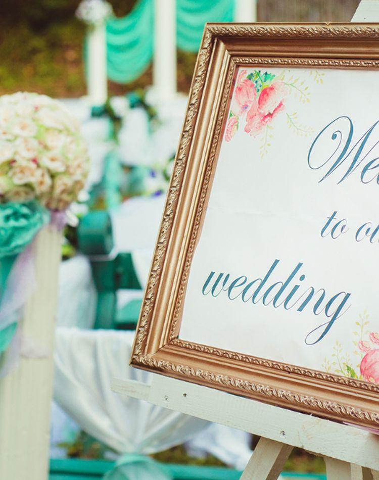 結婚式の受付のお礼のマナーは?相場や渡すタイミングもご紹介