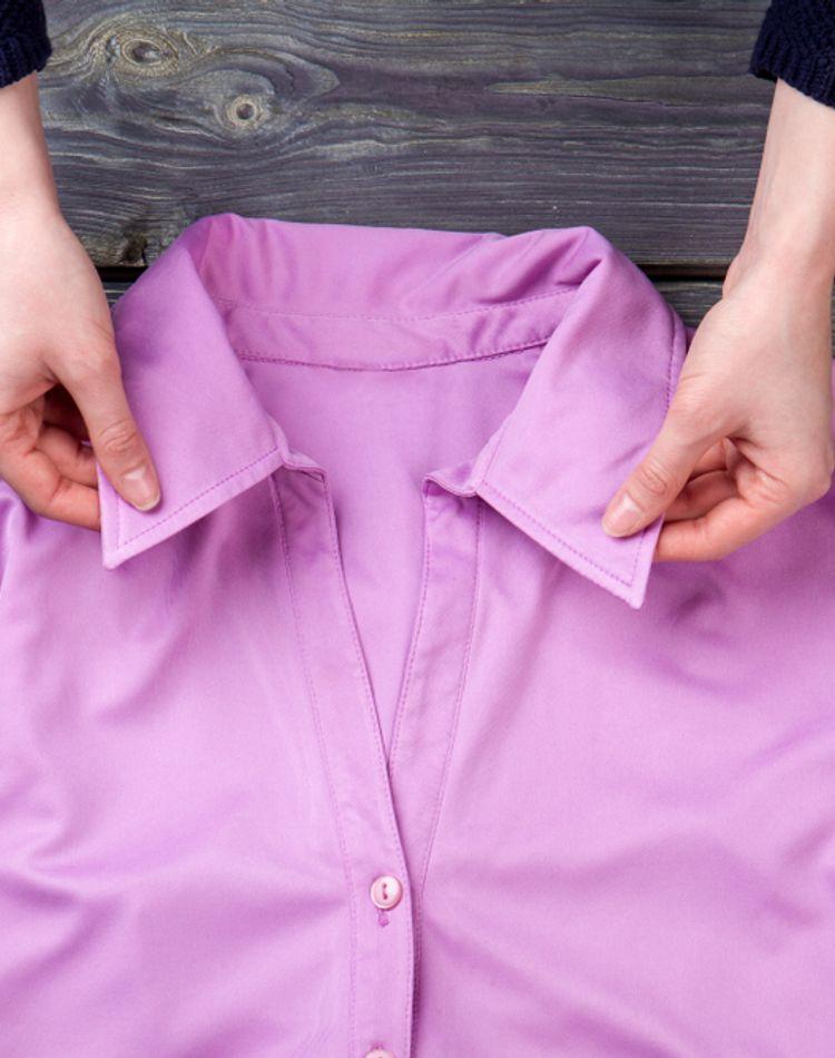 繊細なシルクも自宅で洗濯できる!しわや縮みで失敗しない方法とは