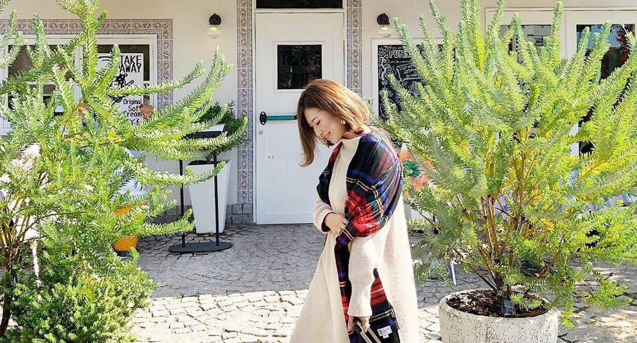 愛媛旅行におすすめの服装をご紹介!月別・天気別コーデのポイント
