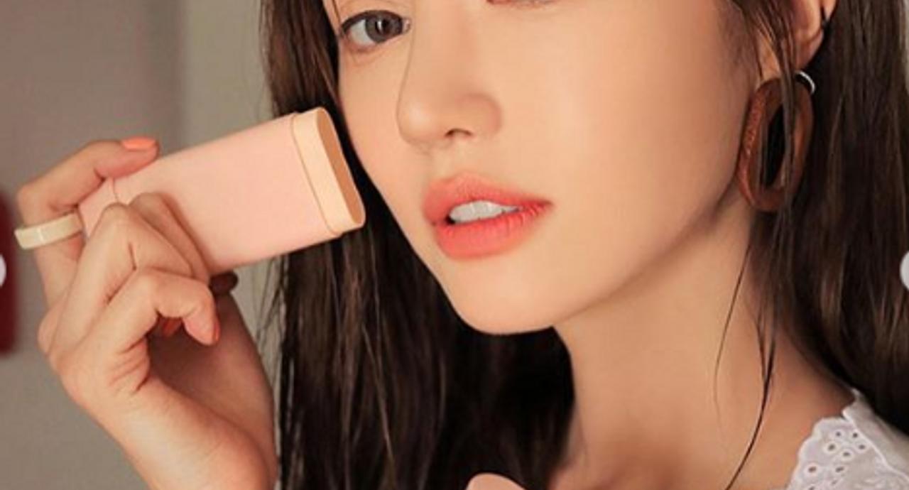 鼻を高くするメイク方法が知りたい!美人鼻を目指すテクニックは?