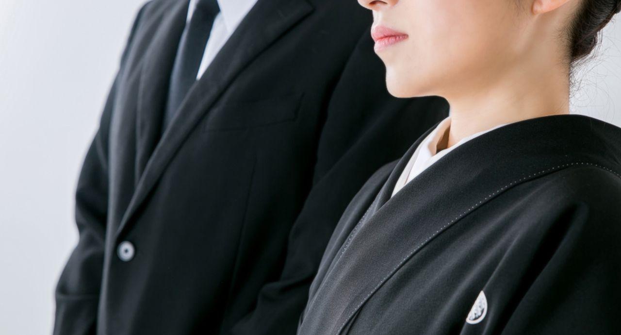 法事の回忌とは?いつまで行うのか、お供えや服装マナーにも注意