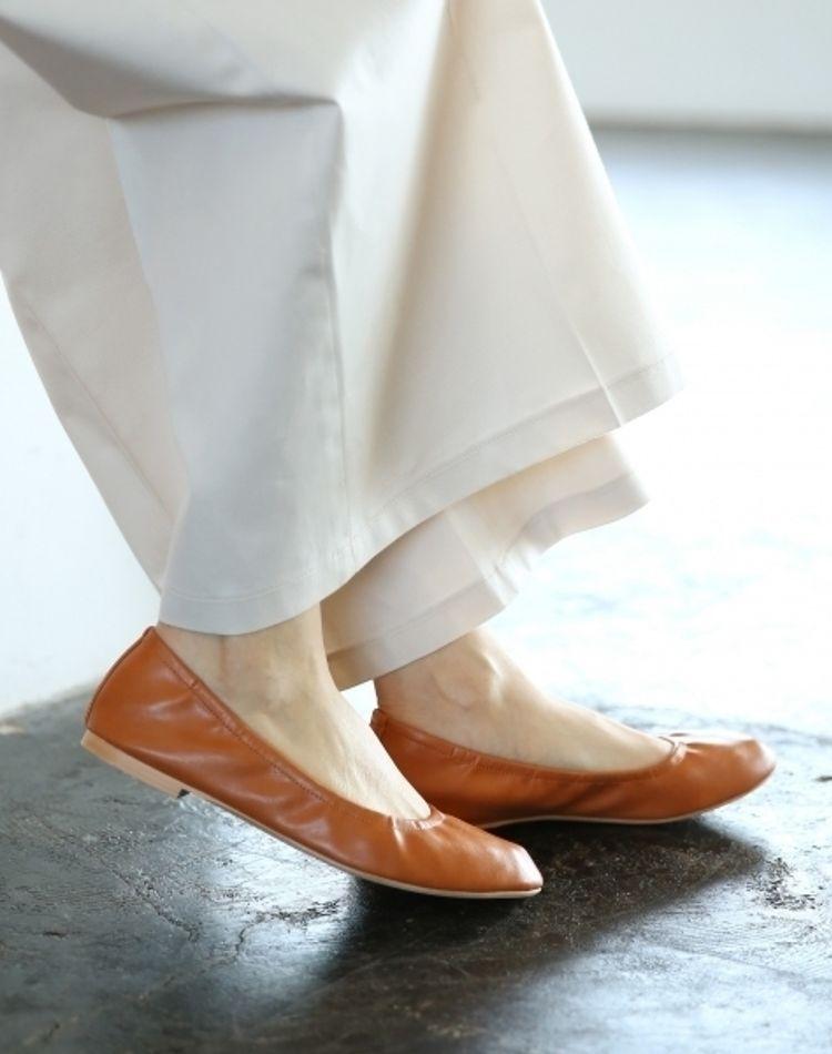 旅行で履く靴のおすすめはこれ!シーン別・季節別のおしゃれ靴9選