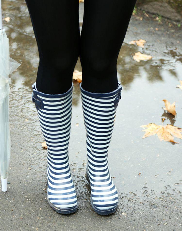 雨の日でもおしゃれに履ける靴が欲しい!おすすめブランドと人気アイテム9選