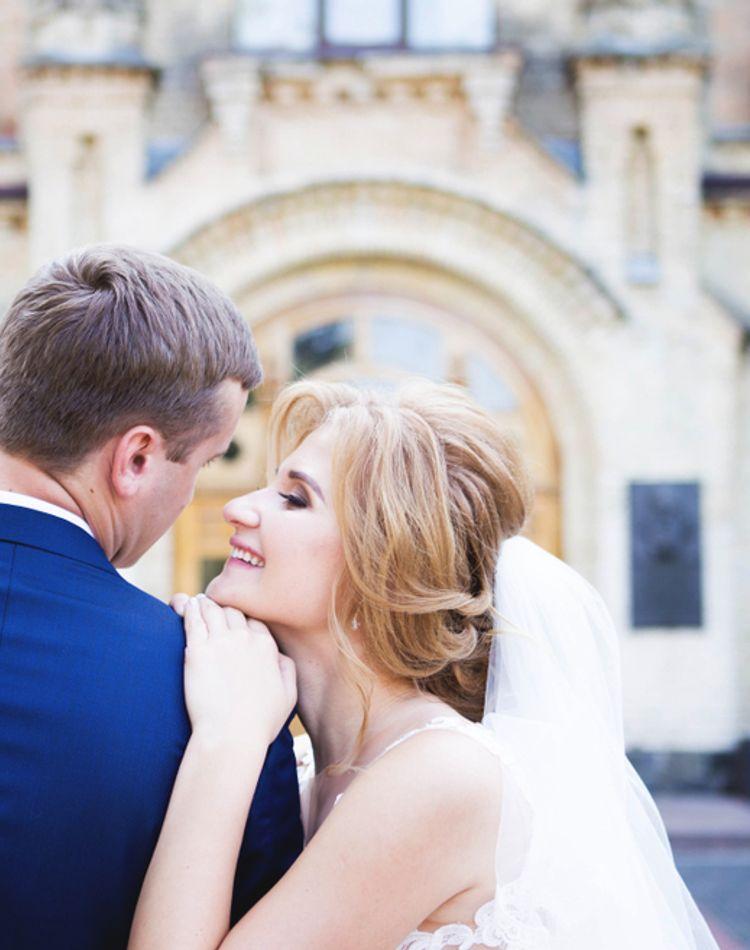 アラフィフで結婚するメリットは?幸せな結婚をする方法もご紹介