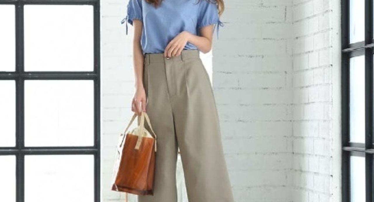 ぽっちゃりさんのおしゃれファッション10選!人気ブランドや通販サイトは?