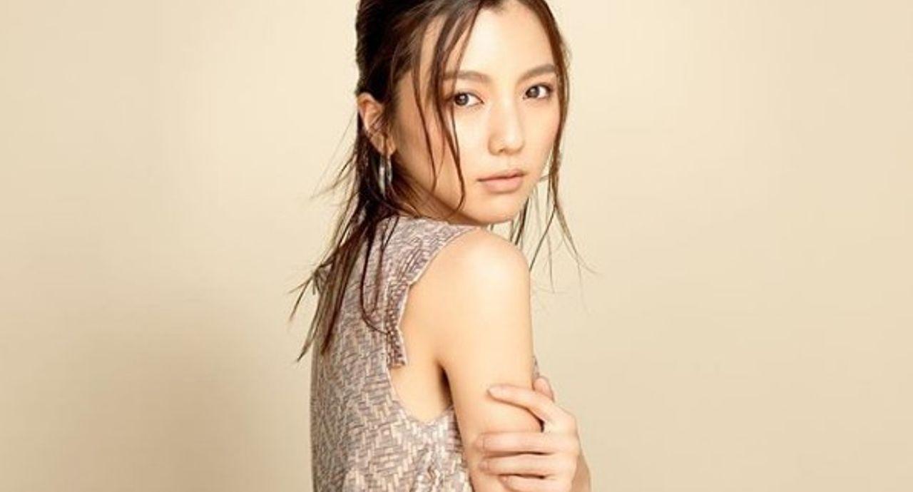 真野恵里菜さんの私服がおしゃれ!Sサイズモデルのコーデ9選