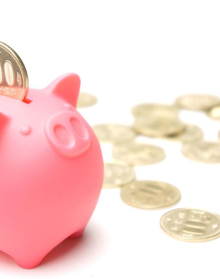 500円玉貯金を始めよう!成功するやり方やお金が貯まる秘訣は?