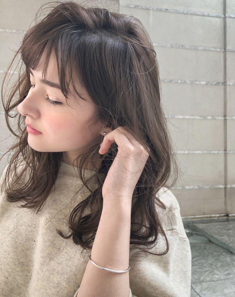 触れたくなるツヤ髪に。最新オーガニックヘアアイテム